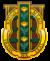 Kingsmead College logo
