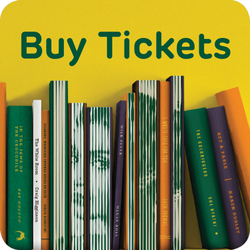 Buy Tickets Kingsmead BookFair 2019(1)