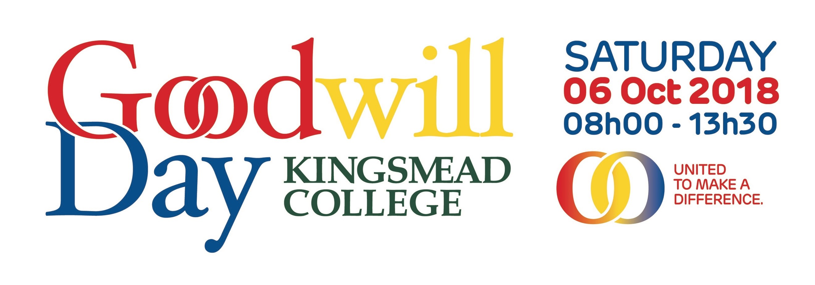GG Kingsmead College