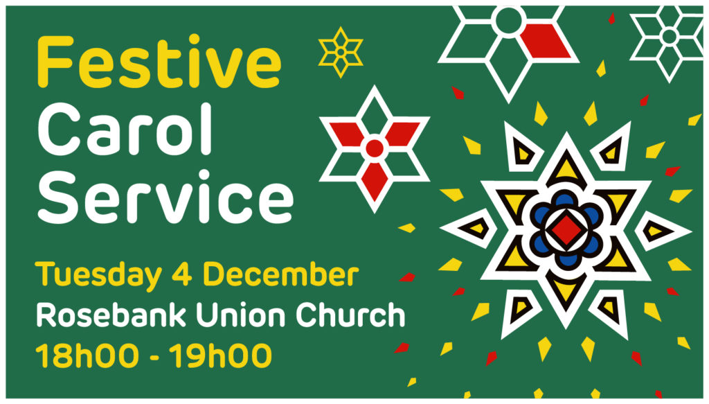 11463 KM Carol Service app banner 720px 405px Kingsmead College