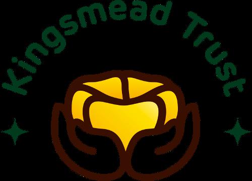 Kingsmead Trust Kingsmead College