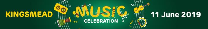 12448 KM Music celebration Appbanners 01 Kingsmead College