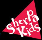 Sherpa Kingsmead College