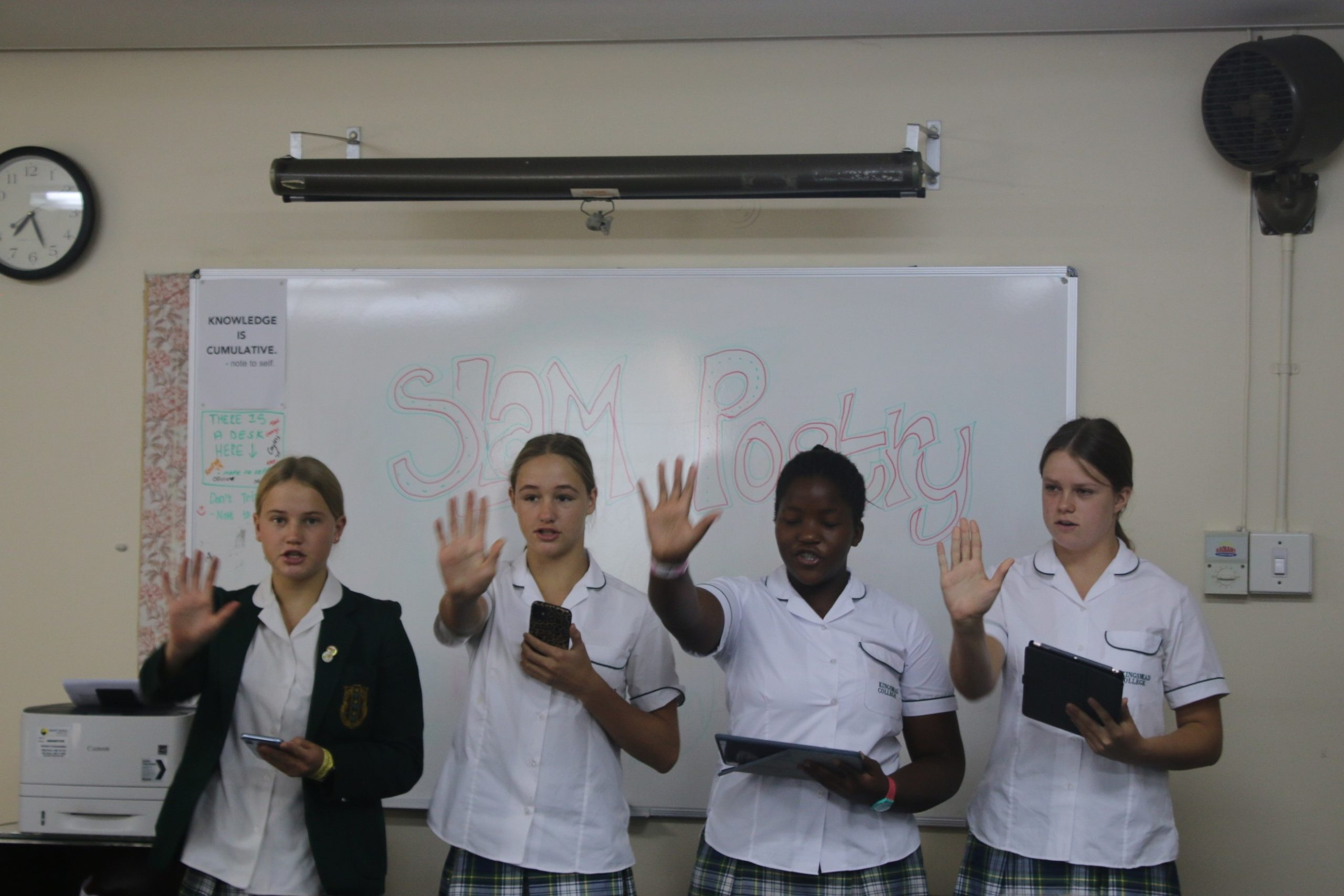 22 scaled Kingsmead College