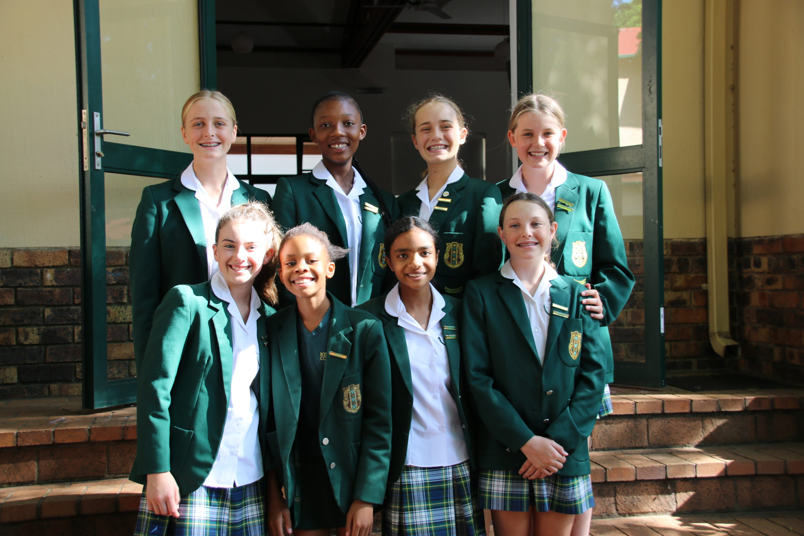 SPORTS CAPTAINS scaled Kingsmead College