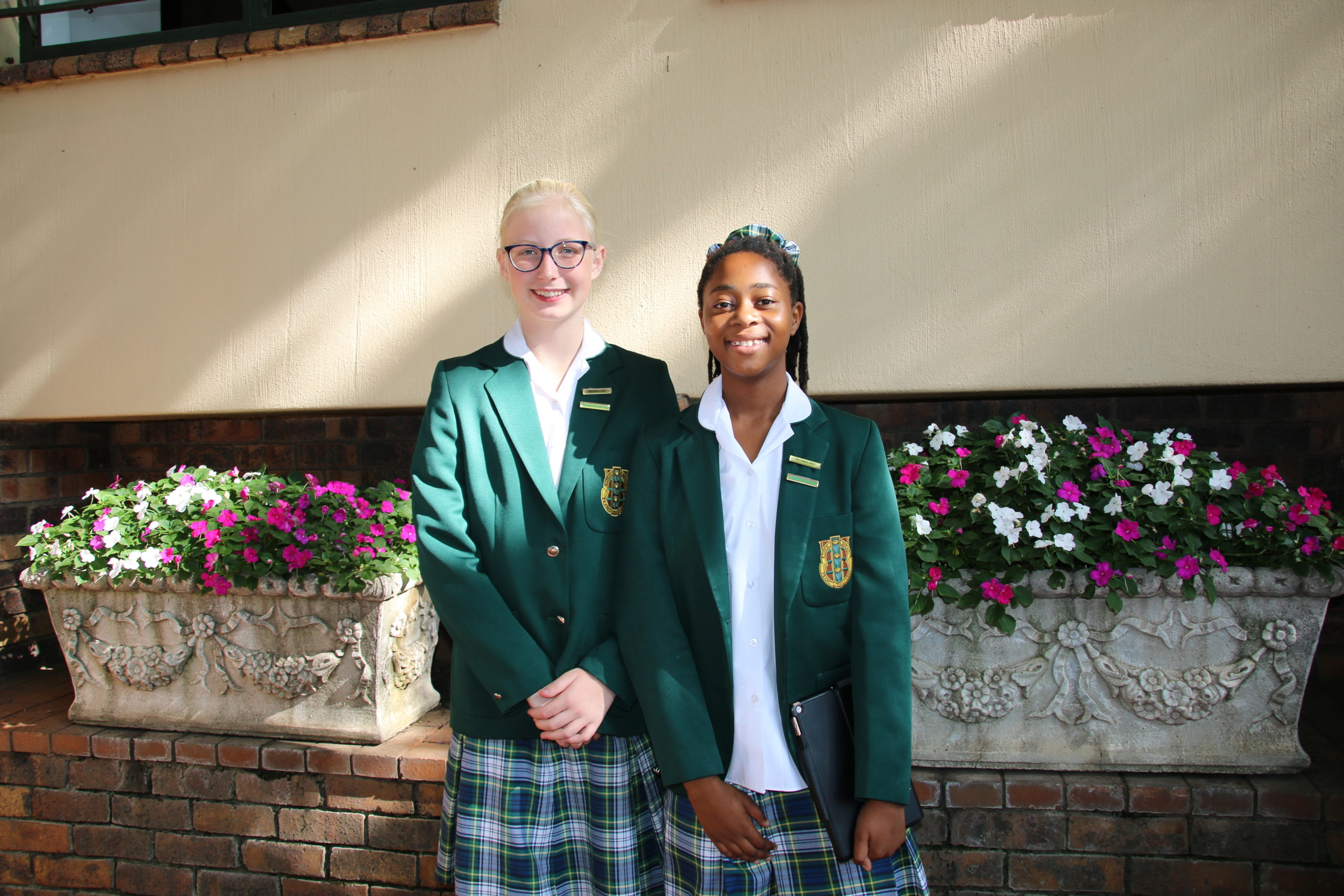TECHNOLOGY COMMITTEE scaled Kingsmead College