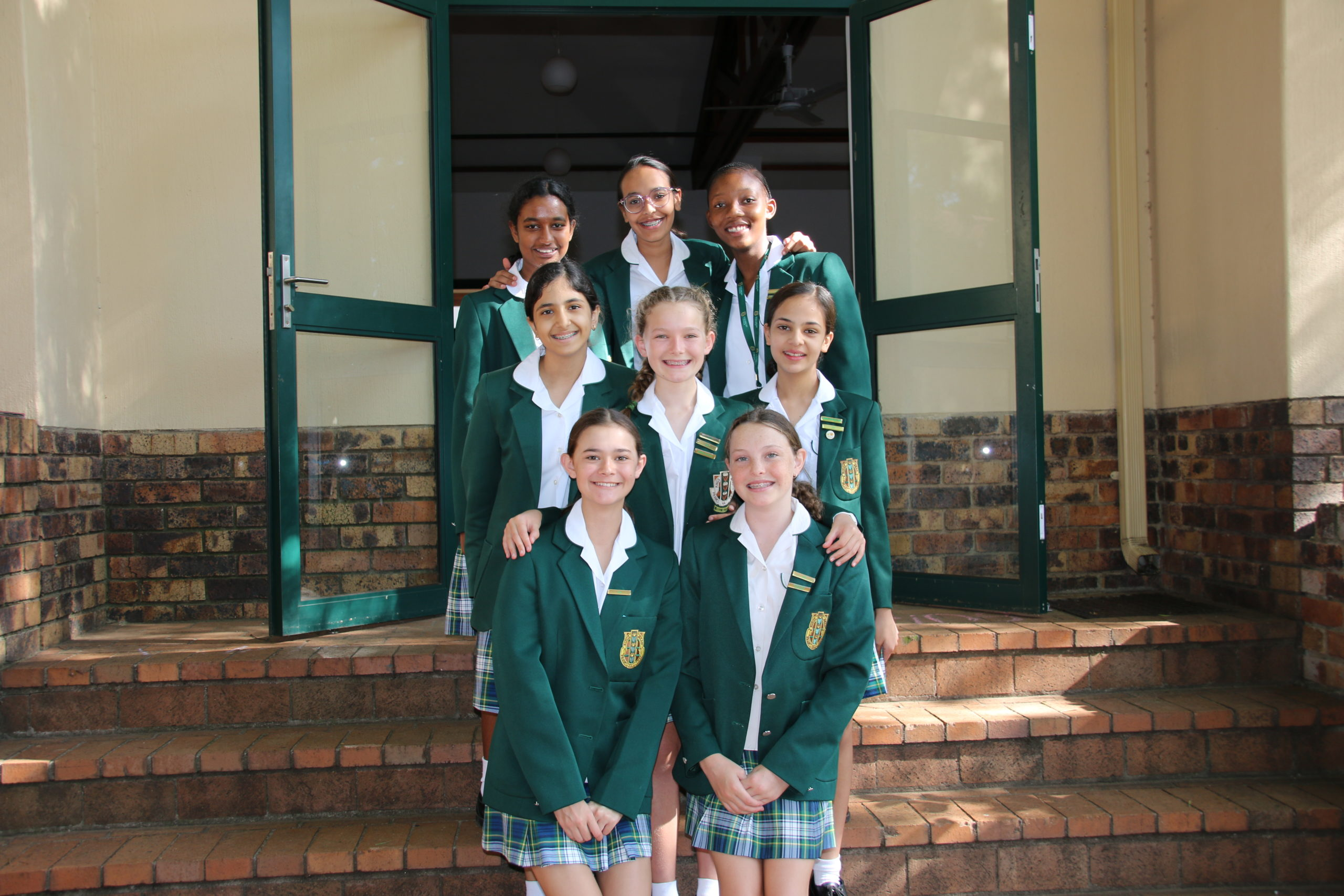 TRANSFORMATION DIVERSITY INCLUSION COMMITTEE scaled Kingsmead College