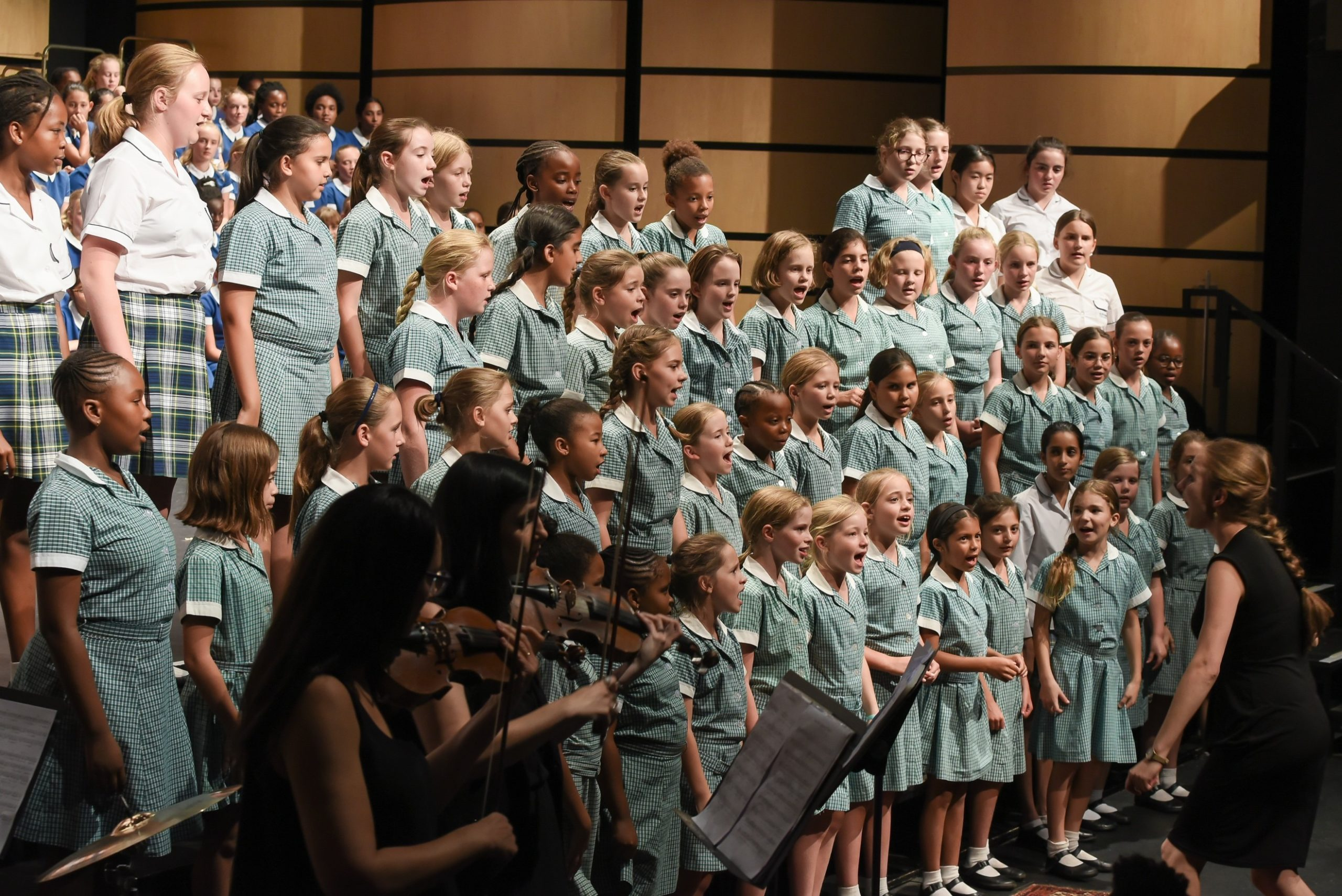 Choir Festival 2 scaled Kingsmead College