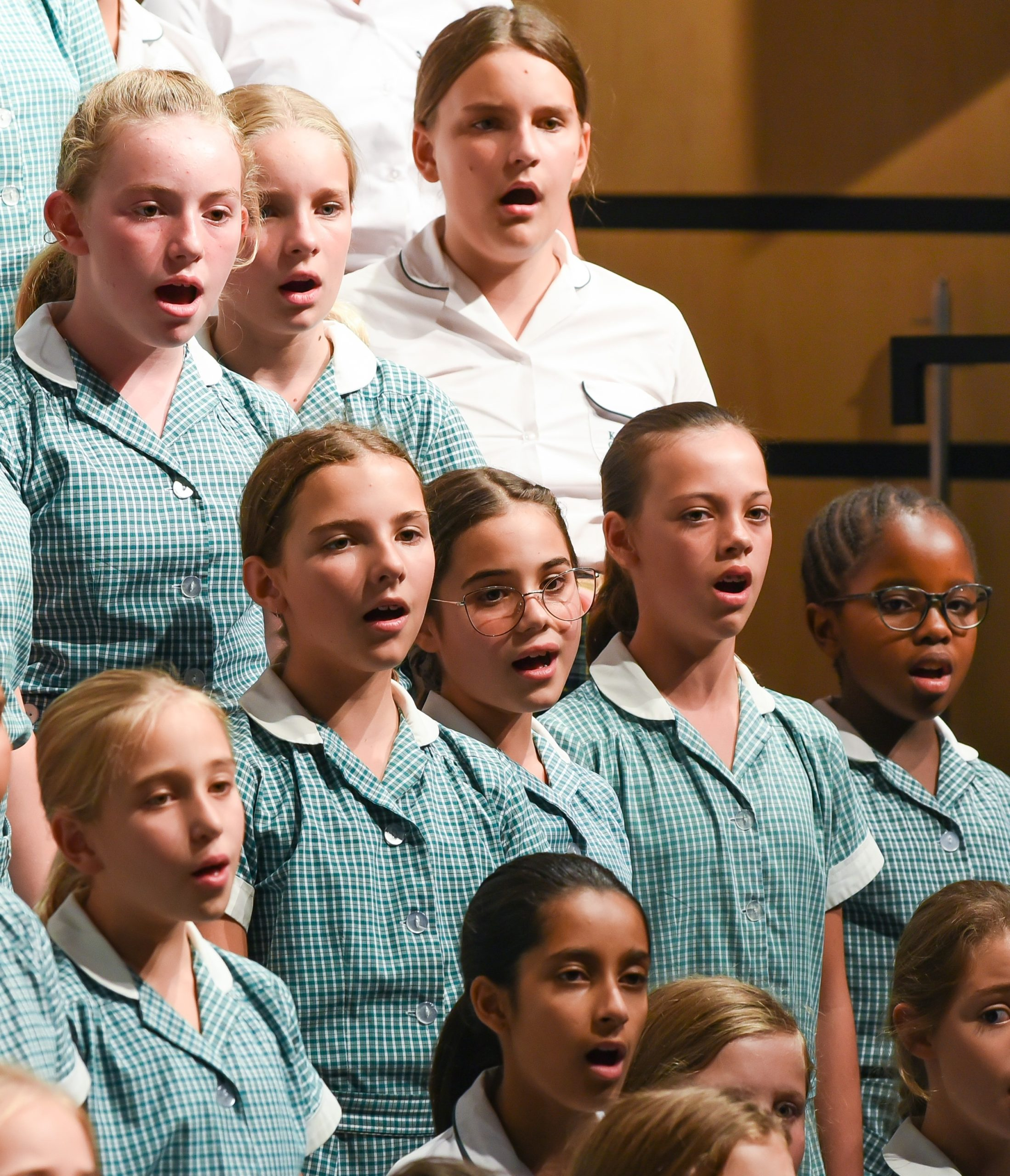 Choir Festival 3 scaled Kingsmead College