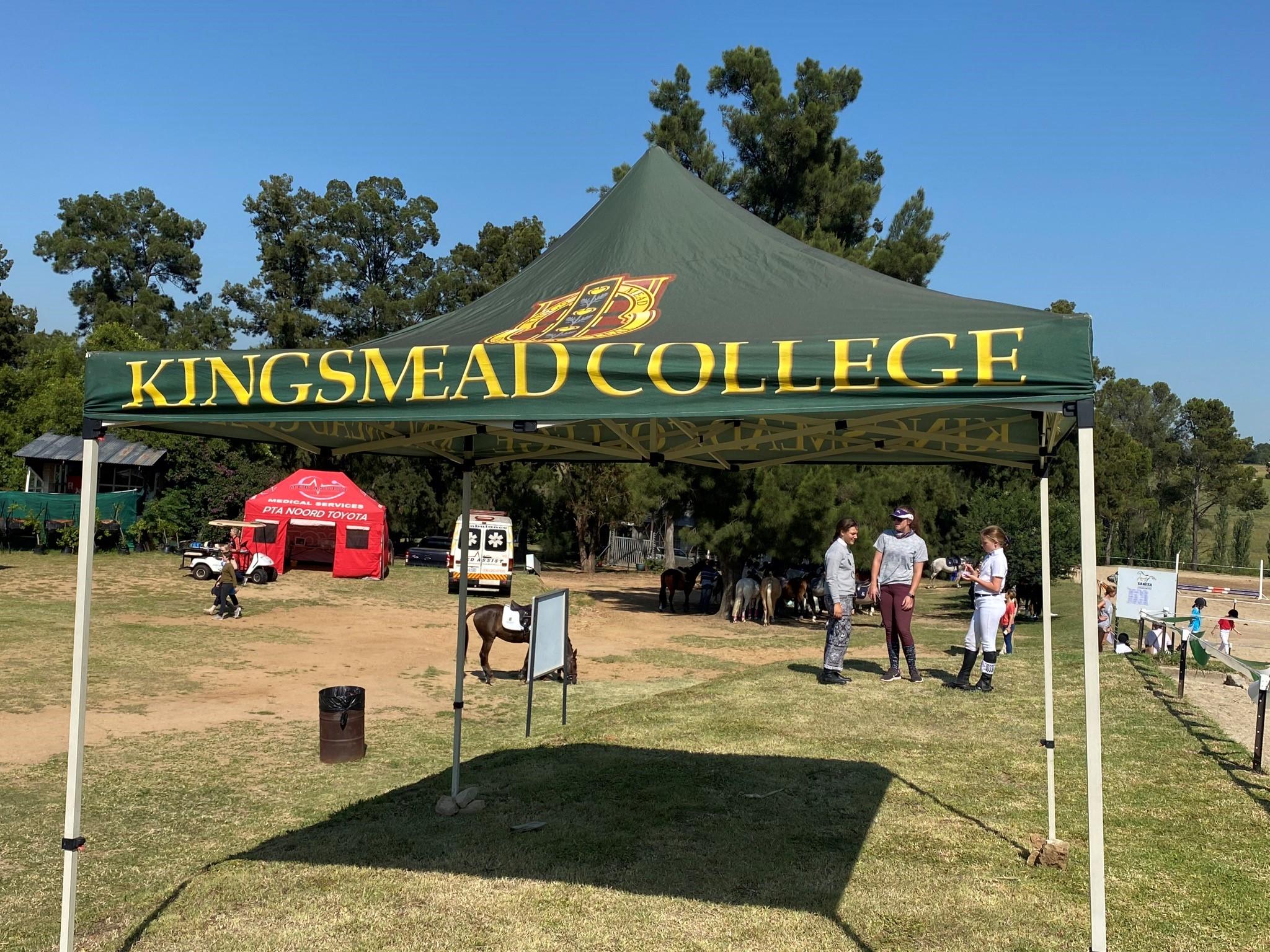 EQ Kingsmead College