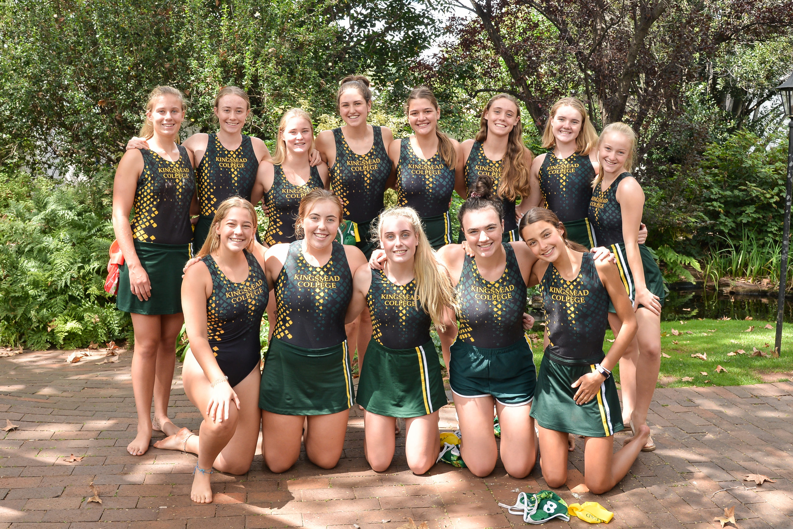 SS Waterpolo OMC 1 scaled Kingsmead College