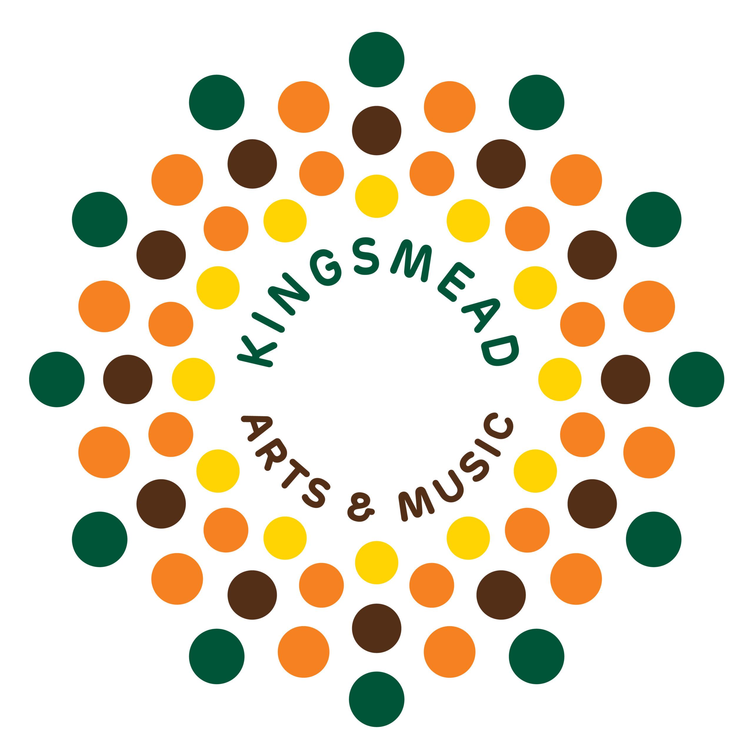 12124 KM Music logo FA RGB scaled Kingsmead College