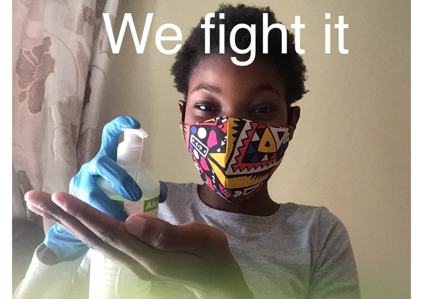 Fight it By Unathi Phala page 0001 rotated Kingsmead College