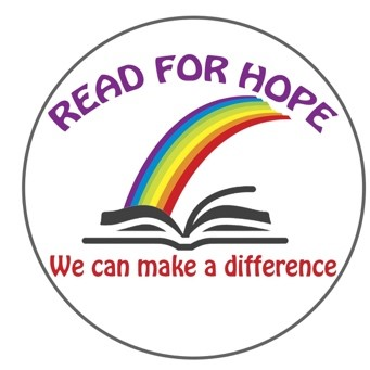 Read for Hope Kingsmead College