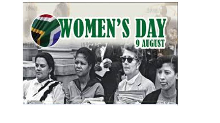 Womens Day Image for Sports 1 Kingsmead College