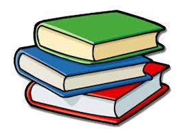 Books Kingsmead College