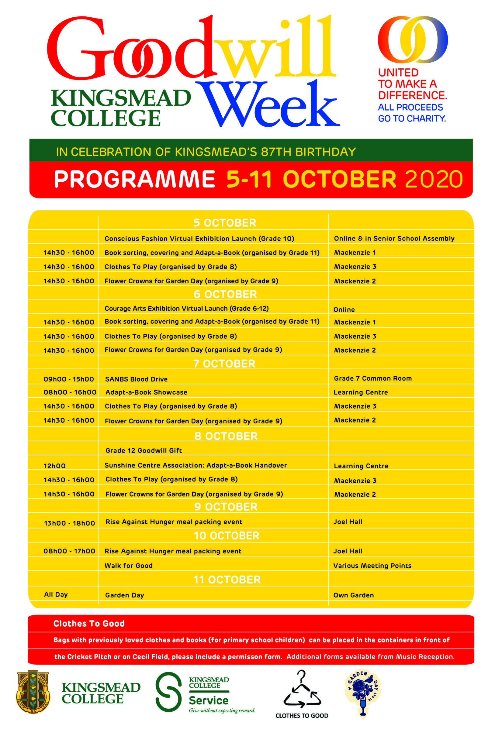 Goodwill Programme 2020 002 scaled e1600779978538 Kingsmead College