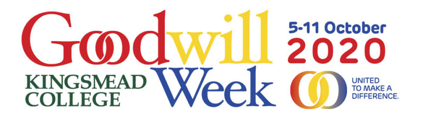Goodwill Week Logo1024 1 e1602081298454 Kingsmead College