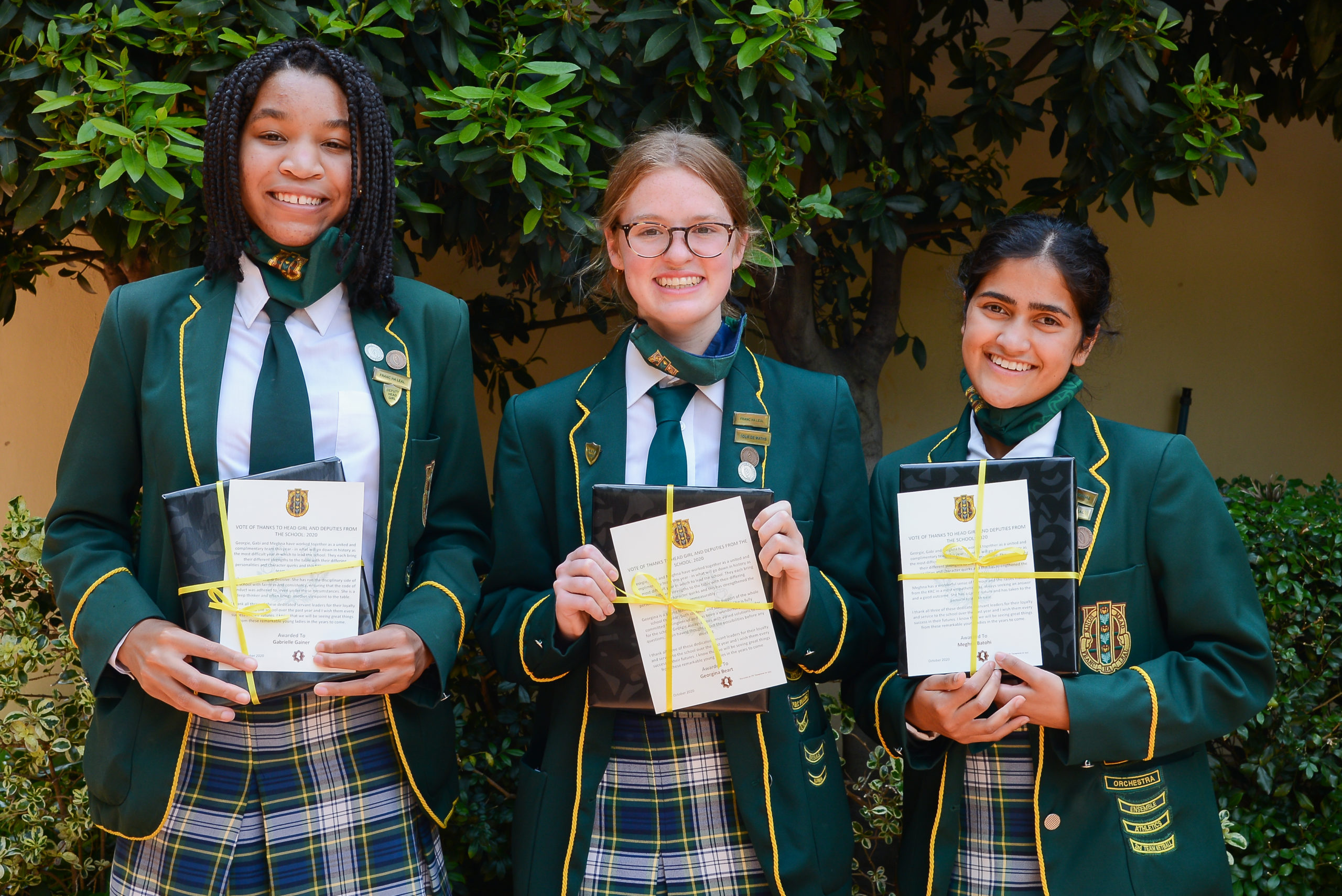 KMD Val 2020 Awards2 44 scaled Kingsmead College