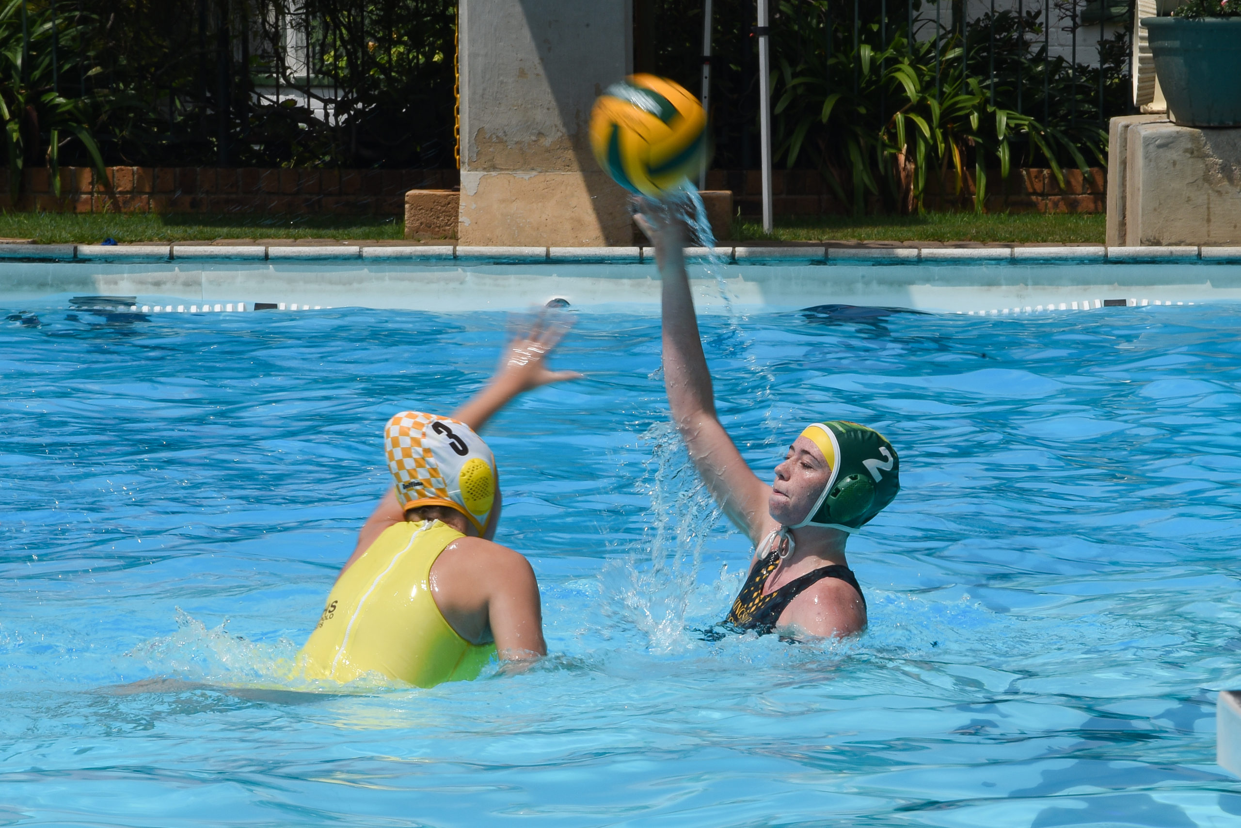 SS Waterpolo OMC 6 scaled Kingsmead College