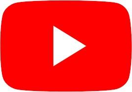 Youtube Kingsmead College