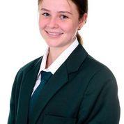 Rachel Shannon Kingsmead College