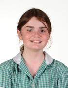 Briony G Kingsmead College