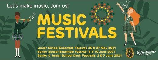 Music e1621331247719 Kingsmead College