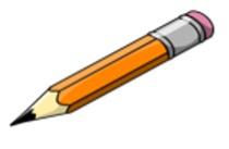 Pencil Kingsmead College