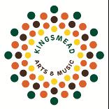 logo Kingsmead College