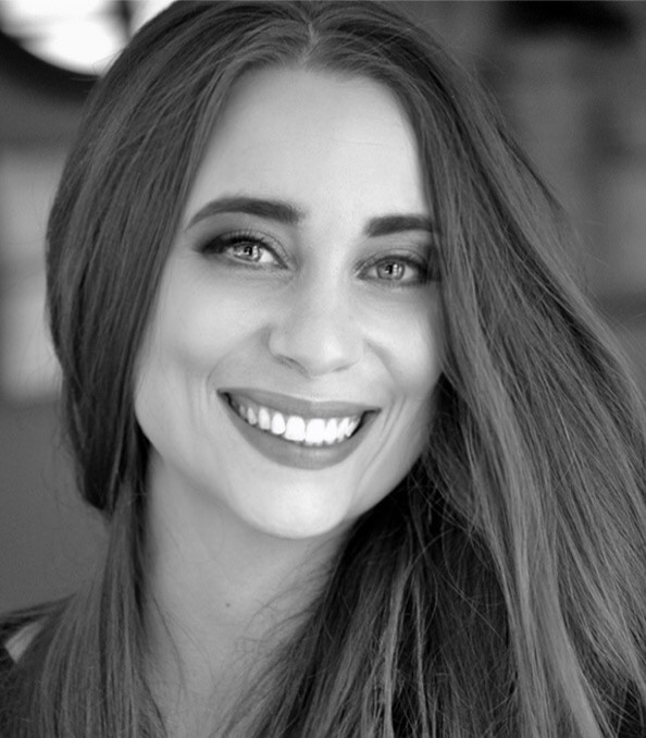 Kirsten Harris Director Kingsmead College