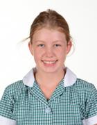 Chloe Mandy Kingsmead College