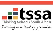 TSSA Kingsmead College